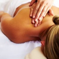 Massage(15)