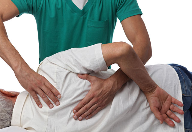 Massage Toronto   Massage Spa Vaughan   RMT Massage Toronto