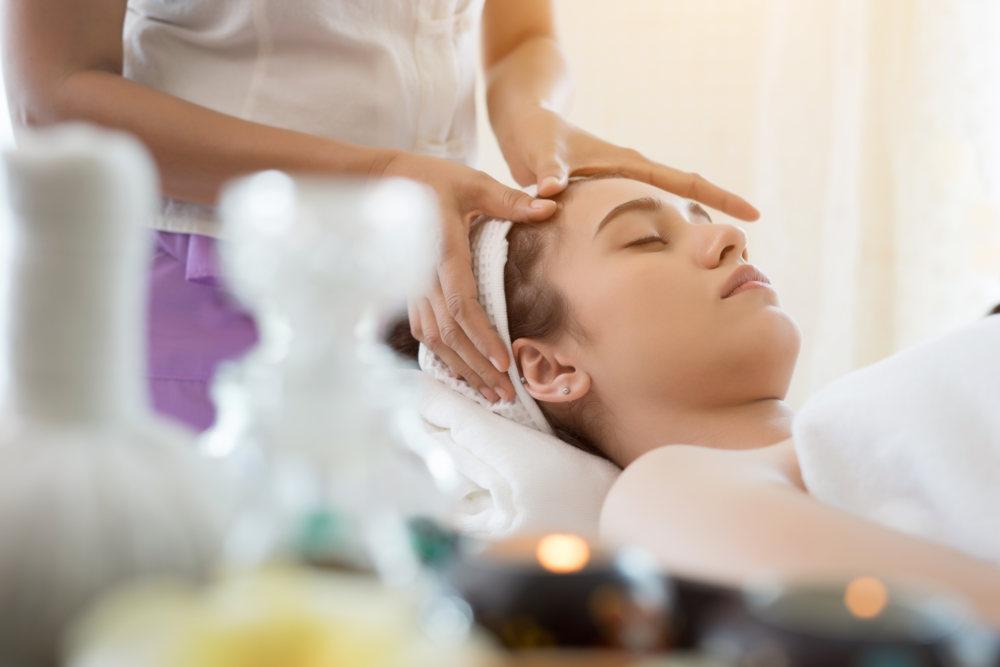 RMT Massage Toronto
