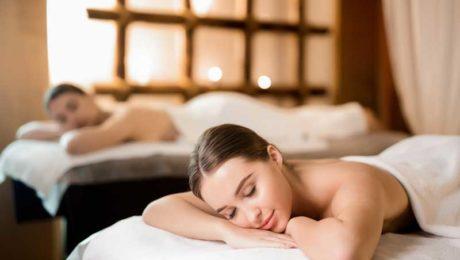 RMT-Massage-North-York